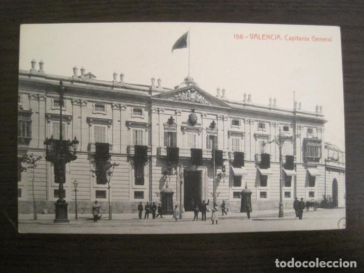 Postales: VALENCIA-LOTE DE 57 POSTALES ANTIGUAS-THOMAS-VER FOTOS-(67.003) - Foto 47 - 194333088