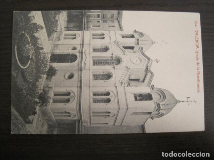 Postales: VALENCIA-LOTE DE 57 POSTALES ANTIGUAS-THOMAS-VER FOTOS-(67.003) - Foto 53 - 194333088