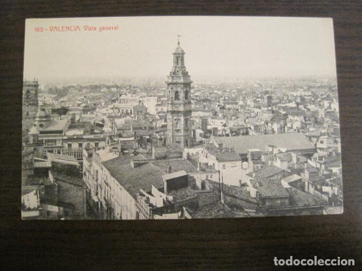 Postales: VALENCIA-LOTE DE 57 POSTALES ANTIGUAS-THOMAS-VER FOTOS-(67.003) - Foto 54 - 194333088