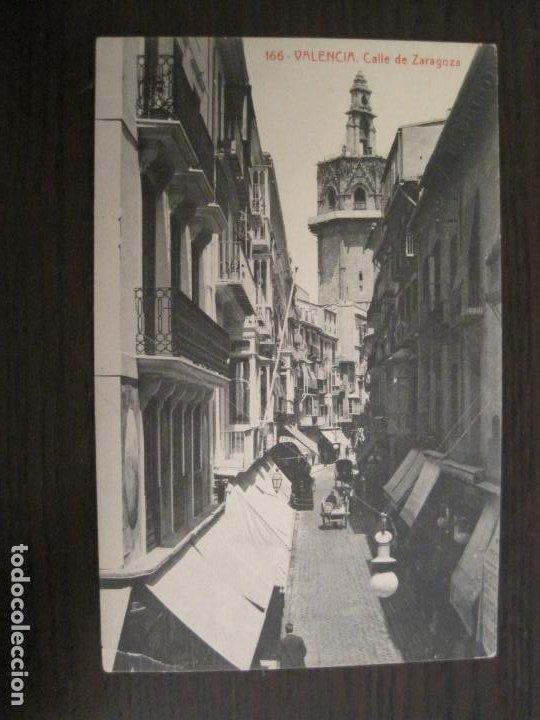 Postales: VALENCIA-LOTE DE 57 POSTALES ANTIGUAS-THOMAS-VER FOTOS-(67.003) - Foto 55 - 194333088