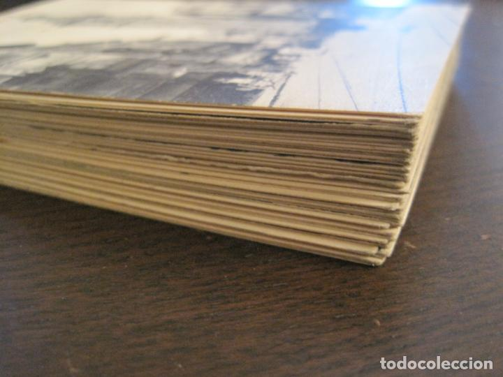 Postales: VALENCIA-LOTE DE 57 POSTALES ANTIGUAS-THOMAS-VER FOTOS-(67.003) - Foto 65 - 194333088