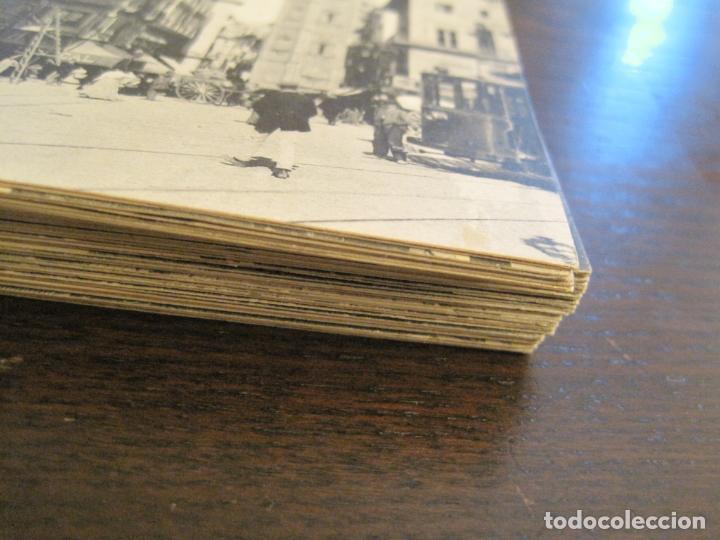 Postales: VALENCIA-LOTE DE 57 POSTALES ANTIGUAS-THOMAS-VER FOTOS-(67.003) - Foto 66 - 194333088