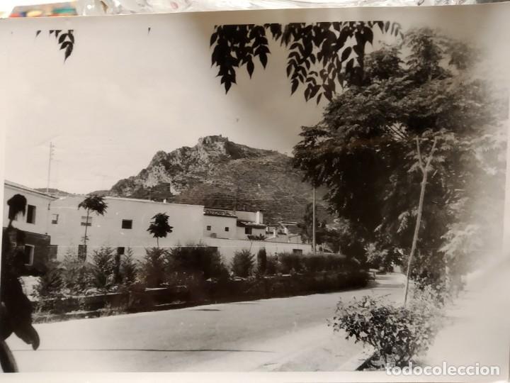 VALLADA.VALENCIA (Postales - España - Comunidad Valenciana Antigua (hasta 1939))