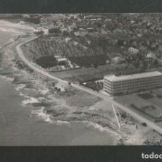 Postales: POSTAL SIN CIRCULAR - RESIDENCIA ALCOCEBRE - ALCOCEBRE - CASTELLON DE LA PLANA - SIN EDITORIAL. Lote 194928848