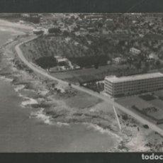 Postales: POSTAL SIN CIRCULAR - RESIDENCIA ALCOCEBRE - ALCOCEBRE - CASTELLON DE LA PLANA - SIN EDITORIAL. Lote 194928905