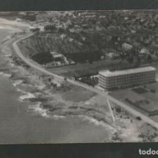 Postales: POSTAL SIN CIRCULAR - RESIDENCIA ALCOCEBRE - ALCOCEBRE - CASTELLON DE LA PLANA - SIN EDITORIAL. Lote 194928957