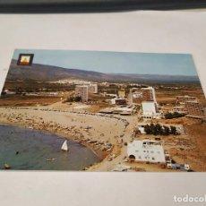 Postales: CASTELLÓN - POSTAL OROPESA DEL MAR - VISTA GENERAL. Lote 195114038