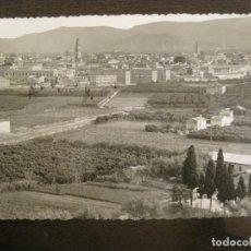 Postales: GANDIA-VISTA GENERAL-ED·GARCIA GARRABELLA-22-POSTAL ANTIGUA-(68.097). Lote 195218828