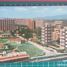 Postales: POSTAL SIN USO - ALICANTE - PLAYA DE SAN JUAN. Lote 199203012