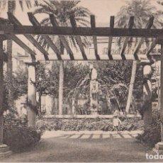 Postales: ALICANTE, PLAZA ISABEL II - L.ROISIN, FOT. Nº 30 - S/C. Lote 199506796