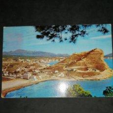 Postales: BENIDORM, ALICANTE. Lote 201154695