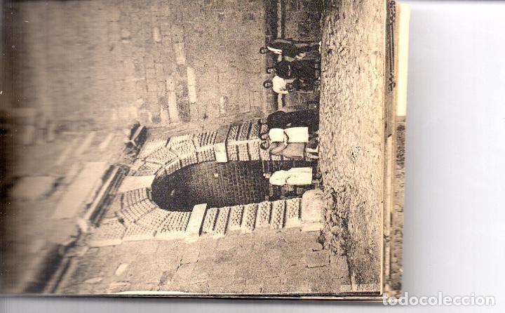 Postales: Postal antigua de Peñiscola - Foto 24 - 201731333