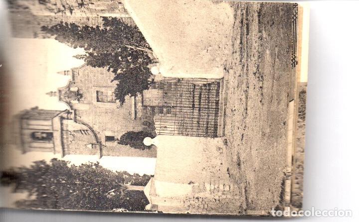 Postales: Postal antigua de Peñiscola - Foto 26 - 201731333