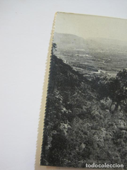Postales: JATIVA-VISTA GENERAL-POSTAL PANORAMICA CUADRUPLE-POSTAL ANTIGUA-(70.300) - Foto 8 - 204816127