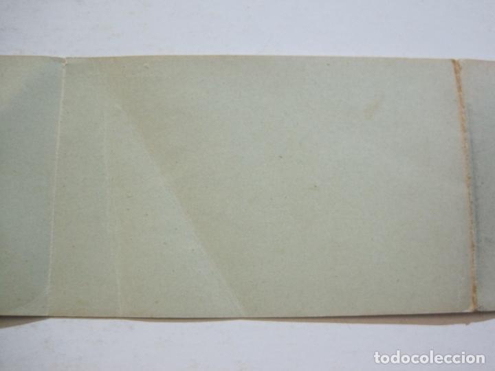 Postales: JATIVA-VISTA GENERAL-POSTAL PANORAMICA CUADRUPLE-POSTAL ANTIGUA-(70.300) - Foto 14 - 204816127