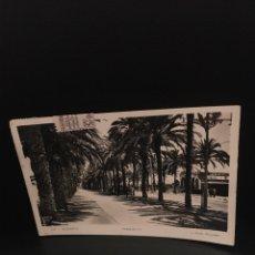 Postales: POSTAL DE ALICANTE. Lote 207138478