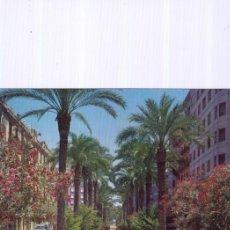 Cartoline: VALLENCIA 3. Lote 218558280