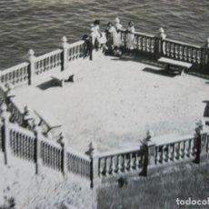 Postales: BENIDORM-ARCHIVO ROISIN-FOTOGRAFICA-POSTAL ANTIGUA-(72.452). Lote 210606610