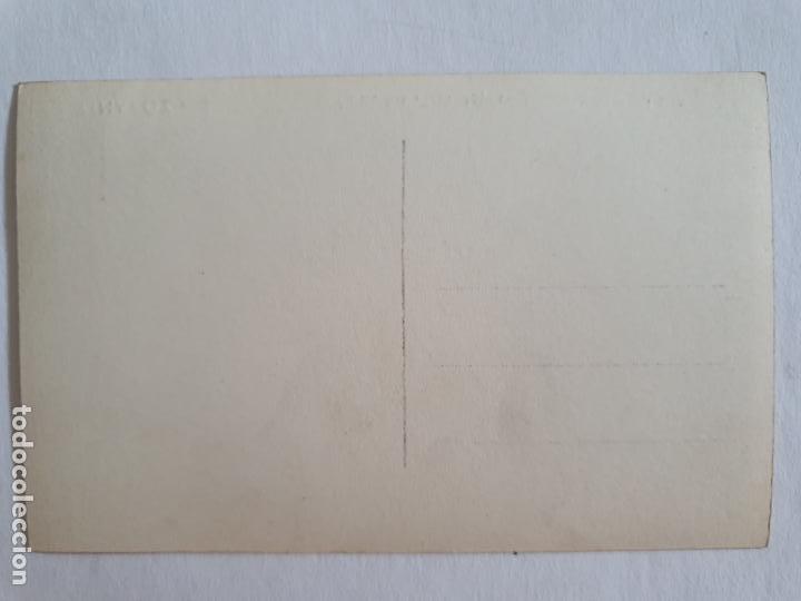 Postales: VINARÒS / VINAROZ - PLAZA LOS TRES REYES - E2 - LMX - Foto 2 - 211734426
