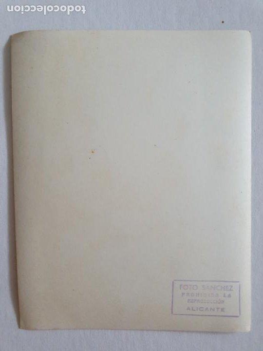 Postales: EL CASTELL DE GUADALEST - E2 - LMX - Foto 2 - 211734591