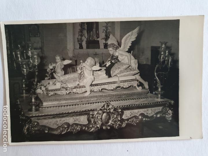 SAX - FOTOGRAFÍA PAYÁ - E2 - LMX (Postales - España - Comunidad Valenciana Moderna (desde 1940))