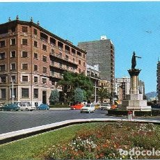 Cartes Postales: CASTELLÓN - 111 AVENIDA DEL REY DON JAIME. Lote 213280993