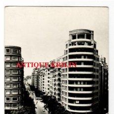 Cartoline: VALENCIA Nº 23 AVDA. DEL OESTE .- EDICIONES CRIS-ADAM. Lote 214606763