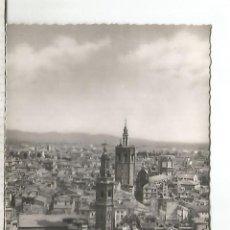 Cartes Postales: VALENCIA VISTA SIN ESCRIBIR. Lote 215071182