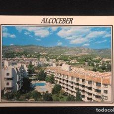 Postales: POSTAL ALCOCEBER - EDICIONES ARRIBAS Nº 32. Lote 217288572