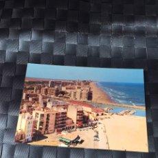 Cartes Postales: POSTAL DE VALENCIA- EL PERELLO -BONITAS VISTAS - LA DE LA FOTO VER TODAS MIS POSTALES. Lote 218490548