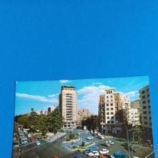 Cartes Postales: POSTAL DE VALENCIA N 796 DURÁ VELASCO (SIN CIRCULAR). Lote 218990706