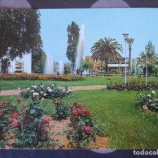Postales: POSTAL DE VALENCIA. Lote 221780725
