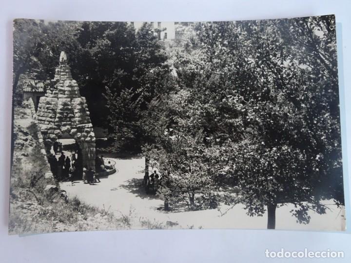 ANTIGUA POSTAL FOTOGRÁFICA, BENASAL, VER FOTOS (Postales - España - Comunidad Valenciana Moderna (desde 1940))