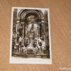 Cartoline: POSTAL DE VALENCIA. Lote 223265710