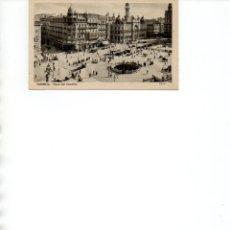 Postales: POSTAL DE VALENCIA. Lote 240513055