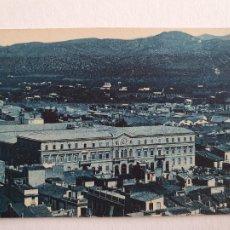 Cartoline: CASTELLÓ / CASTELLÓN DE LA PLANA - VISTA PARCIAL - P44404. Lote 244570235