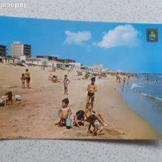 Postales: PILES, VALENCIA. Lote 246277745