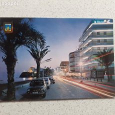 Postales: BENIDORM. Lote 246277900