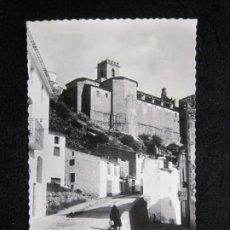 Cartes Postales: VILLAFAMES-VISTA PARCIAL-EDICIONES DARVI-POSTAL ANTIGUA-(79.583). Lote 253547290