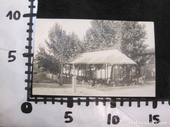Postales: JATIVA-LAVADERO PUBLICO-FOTOGRAFICA LOPEZ-POSTAL ANTIGUA-(79.858) - Foto 4 - 257327930