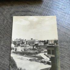 Cartoline: POSTAL ANTIGUA 1005 ORIHUELA EL SEGURA ALICANTE 1958. Lote 261178495