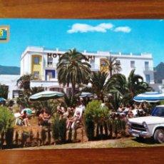 Postales: POSTAL BENICASIN. Lote 262106365