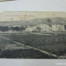 Cartoline: ALCALÁ DE CHIVERT. 20 PLAYA DE ALCOCEBRE. ROISIN - ORIGINAL -N. Lote 262920395