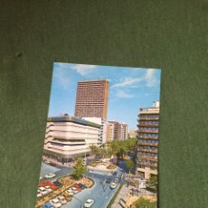 Postales: POSTAL DE ALICANTE - PASEO DE F.SOTO - BONITAS VISTAS - LA DE LA FOTO VER TODAS MIS POSTALES. Lote 269627828