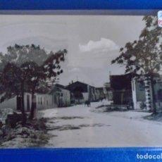 Postales: (PS-65781)POSTAL DE BENIFAYO. Lote 269694623