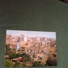 Cartes Postales: POSTAL DE CREVILLENTE - BONITAS VISTAS - LA DE LA FOTO VER TODAS MIS POSTALES. Lote 270092468