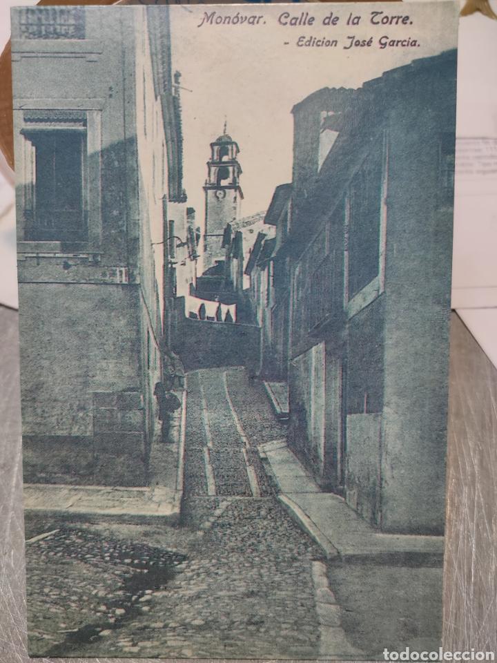 Postales: Postales en La Historia de la Provincia de Alicante en caja original - Foto 5 - 100467812