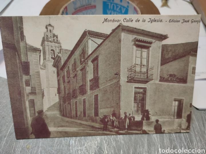 Postales: Postales en La Historia de la Provincia de Alicante en caja original - Foto 6 - 100467812