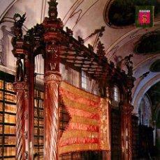 Postales: EM1286 VALENCIA MUSEO HISTORIA LA SENYERA 1973 ESCUDO DE ORO Nº1316. Lote 277677618