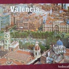 Postales: VALENCIA. Lote 288626583